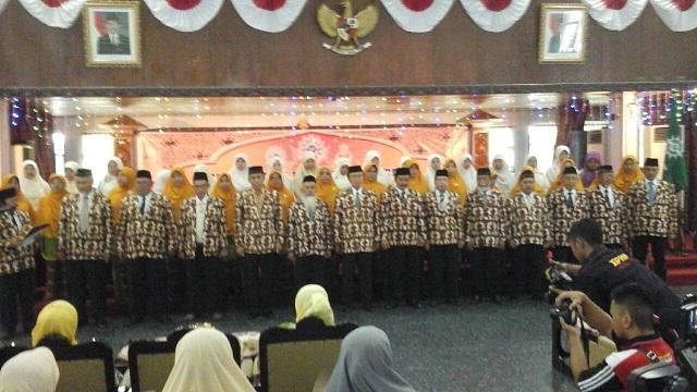 'Aisyiyah-Muhammadiyah Kendal Resmikan Jaringan Saudagar Muhammadiyah
